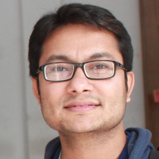 Jahidur Rahman Khan
