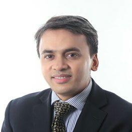 K Miraz Rahman, PhD