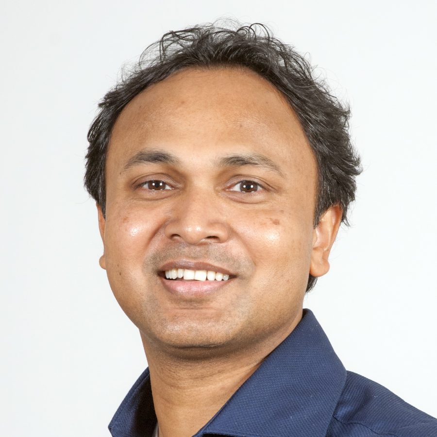 Rezaul Karim, PhD